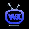 com.wx.tv.play