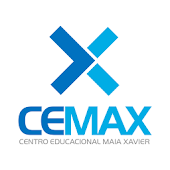 Cemax On