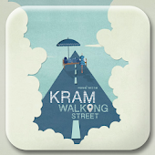 KRAM Walking Street