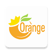 Orange Mobile Secure Dealer