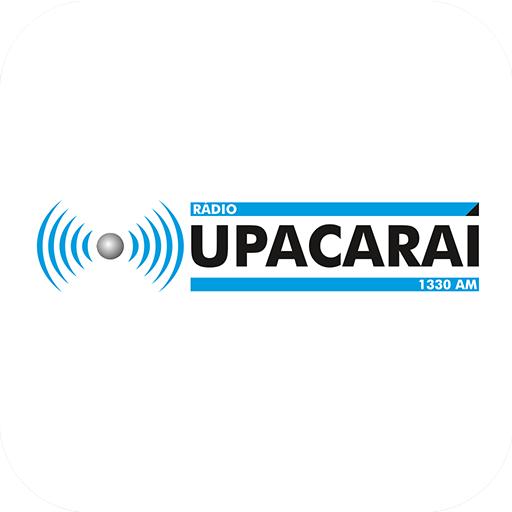 Rádio Upacaraí