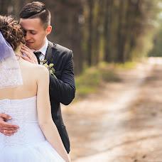 Wedding photographer Tatyana Borisenko (ladyvirgo). Photo of 08.06.2015