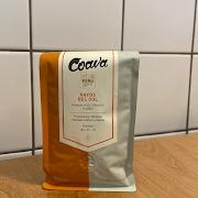 Peru ~ Coava Coffee