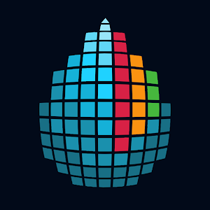 Download Full LiquidSky(Beta) 3 2 APK | Full APK download, APK GAMES