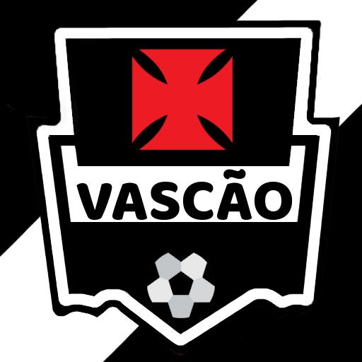 Baixar Vascão Notícias do Vasco - jogos 415f5cf21b49d