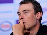 Onzekere tijden in het wielrennen: ook Yves Lampaert weet nog niet waar hij volgend jaar zal rijden