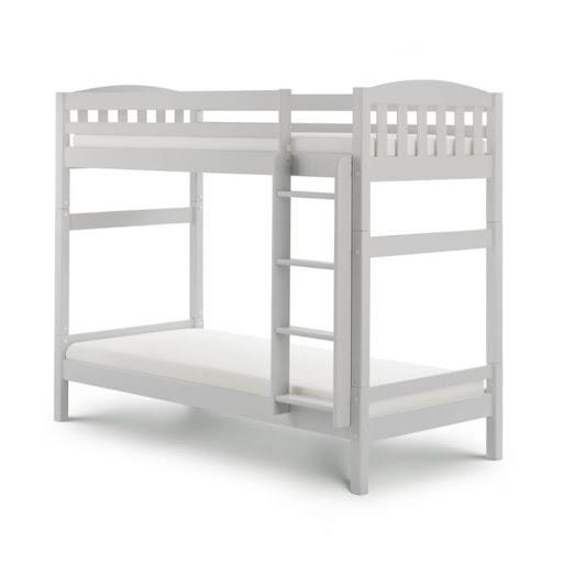 Julian Bowen Max Combination Bed