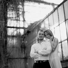 Wedding photographer Oleg Paskar (paskar). Photo of 28.12.2015