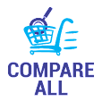 CompareALL file APK for Gaming PC/PS3/PS4 Smart TV