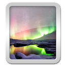 Wallpapers Northern Light v 1.0.0