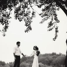 Wedding photographer Denis Dobysh (Soelve). Photo of 03.08.2015
