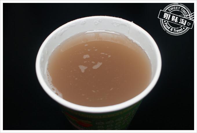 高雄綠圓綠豆湯