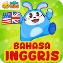 Belajar Bahasa Inggris + Suara icon