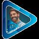 گلچین حمید هیراد بدون نیاز به اینترنت Download for PC Windows 10/8/7