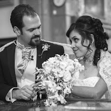 婚礼摄影师Jorge Pastrana(jorgepastrana)。10.05.2014的照片