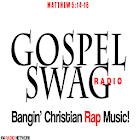 GOSPEL SWAG - CHRISTIAN RAP icon