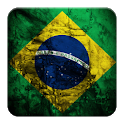 Brazil Radio icon