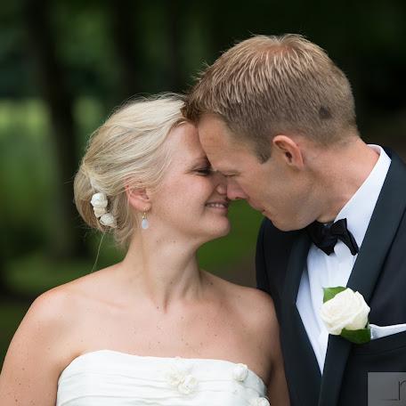 Wedding photographer Michael Quist (michaelquist). Photo of 25.08.2015