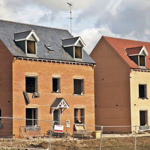 UK construction industry forecasts: what to expect in 2014