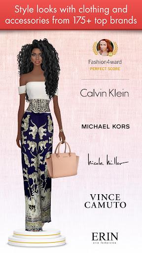 Covet Fashion - Dress Up Game screenshot 3