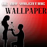 2018 Valentine Wallpaper