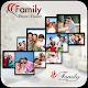 Family Photo Frame: Family Collage Photo Download on Windows