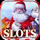 Slot Machine : Free Christmas Slots Casino Game