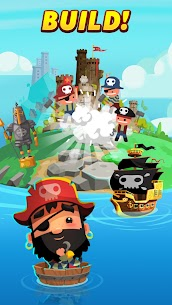 Pirate Kings™️ App Download For Android and iPhone 5