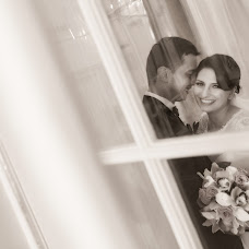Wedding photographer George Secu (secu). Photo of 23.03.2015