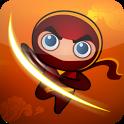 Ninja Guard icon