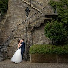 Hochzeitsfotograf Bence Pányoki (panyokibence). Foto vom 06.12.2017