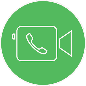 how to video call whatsapp computer