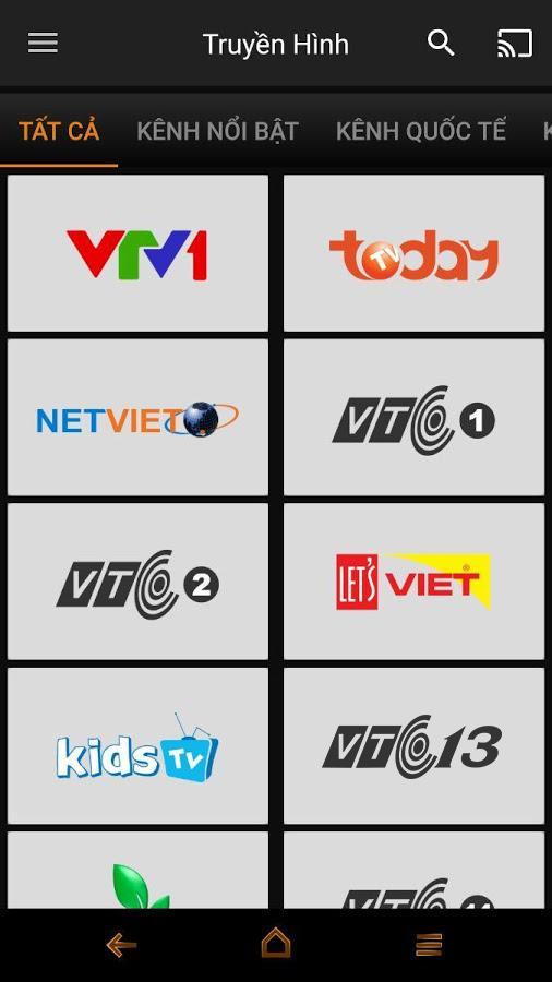 MyTV Net 3.5.2_179 (Mod Ad-free)
