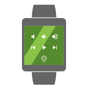 SpotCommander for Spotify screenshot 11