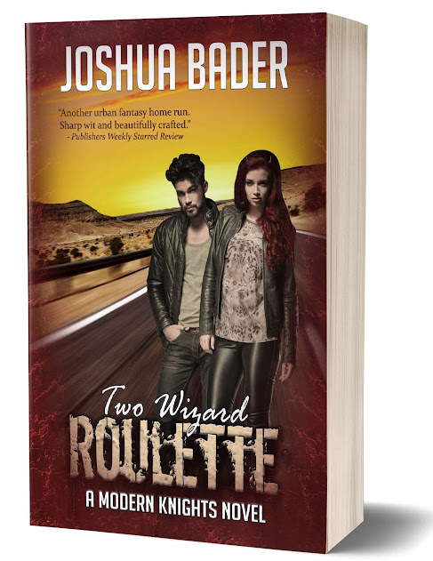 http://www.cityowlpress.com/2017/05/two-wizard-roulette.html