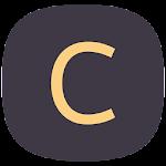 CM13/CM12.x CoolUI Dark v2.2
