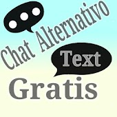 Chat Alternativo Gratis