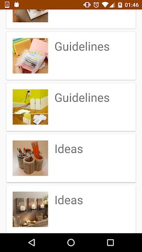 玩免費遊戲APP|下載DIY Home Decor app不用錢|硬是要APP