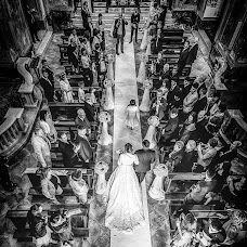 Wedding photographer Mari Crea (MariCrea). Photo of 29.04.2017