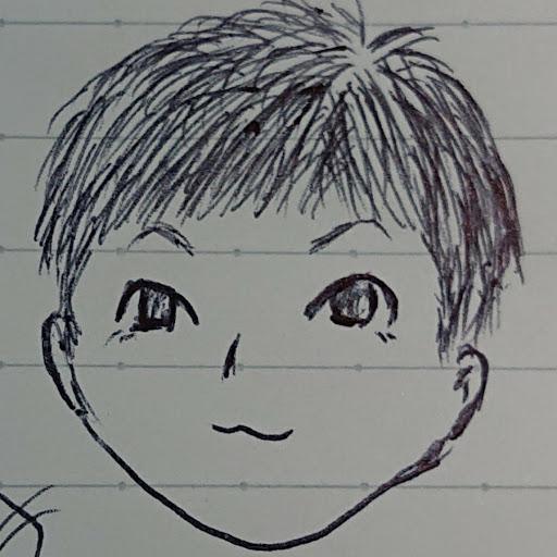 あきら  specialists☆のプロフィール画像