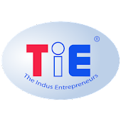 TiE Global Official APP