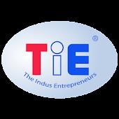 TiE Global - Beta App