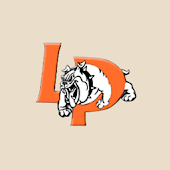 La Porte Independent SD