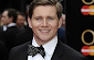 Allen Leech: Fan sent me Christmas socks