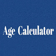 Age Calculater‏