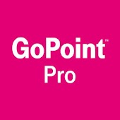 T-Mobile for Business POS Pro