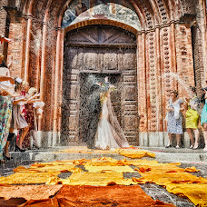 Wedding photographer Max Prono (maxprono). Photo of 24.10.2015