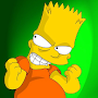 Bart Wallpaper HD APK icon