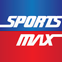 SportsMax icon