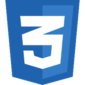 Learn CSS Free - CSS3 Tutorials With Examples Android APK Download Free By CodePoint